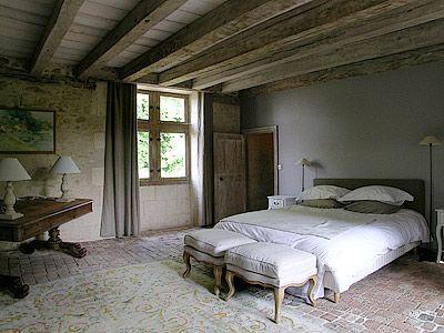 Chateau De La Cour thumbnail 3