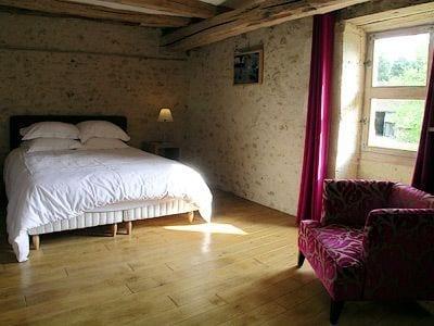 Chateau De La Cour thumbnail 4