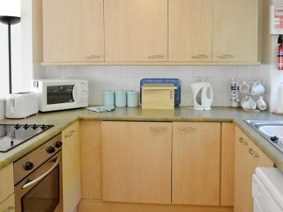C4Y-25797-https://img.chooseacottage.co.uk/Property/440/400/440698.jpg