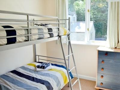 C4Y-25797-https://img.chooseacottage.co.uk/Property/440/400/440700.jpg
