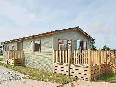 C4Y-W42659-https://img.chooseacottage.co.uk/Property/440/400/440933.jpg