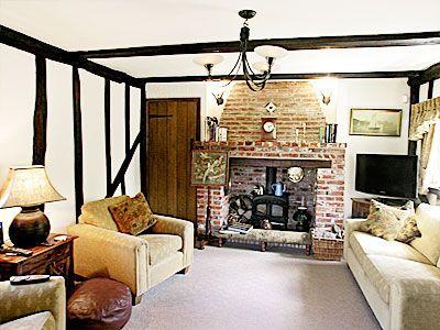 C4Y-CZO-https://img.chooseacottage.co.uk/Property/441/400/441365.jpg
