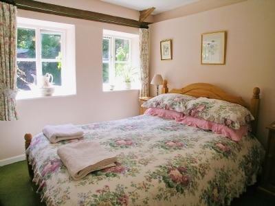 C4Y-EDC-https://img.chooseacottage.co.uk/Property/441/400/441427.jpg