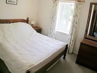 C4Y-25739-https://img.chooseacottage.co.uk/Property/441/400/441447.jpg