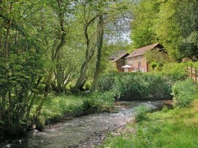 C4Y-EDC-https://img.chooseacottage.co.uk/Property/441/400/441760.jpg