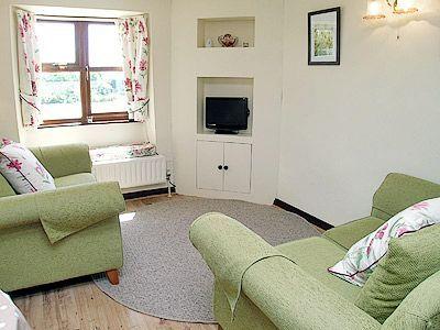 C4Y-DZP-https://img.chooseacottage.co.uk/Property/442/400/442778.jpg