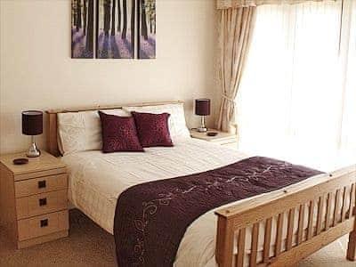 C4Y-W42543-https://img.chooseacottage.co.uk/Property/443/400/443151.jpg
