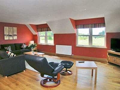 C4Y-25874-https://img.chooseacottage.co.uk/Property/443/400/443263.jpg
