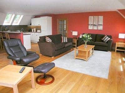 C4Y-25874-https://img.chooseacottage.co.uk/Property/443/400/443264.jpg