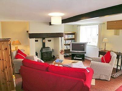 C4Y-EVP-https://img.chooseacottage.co.uk/Property/443/400/443589.jpg