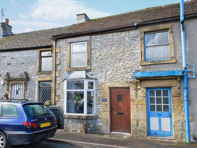 C4Y-25867-https://img.chooseacottage.co.uk/Property/444/400/444388.jpg