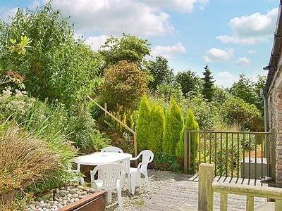 C4Y-W42511-https://img.chooseacottage.co.uk/Property/444/400/444476.jpg