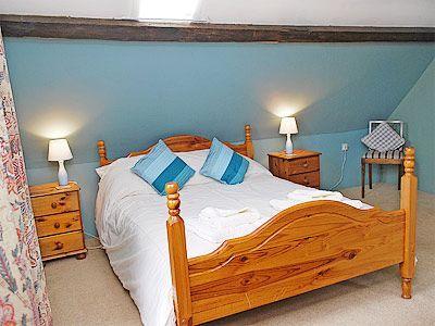 C4Y-W42674-https://img.chooseacottage.co.uk/Property/444/400/444851.jpg