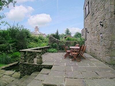 C4Y-25916-https://img.chooseacottage.co.uk/Property/445/400/445565.jpg