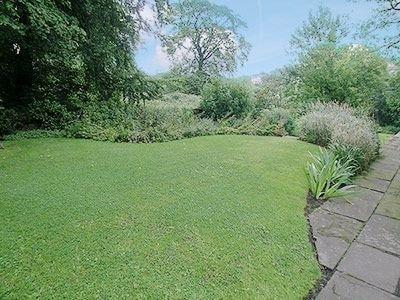 C4Y-25916-https://img.chooseacottage.co.uk/Property/445/400/445566.jpg