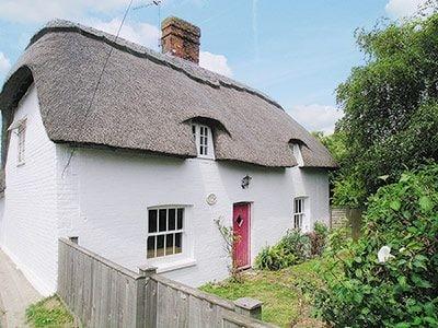 C4Y-25942-https://img.chooseacottage.co.uk/Property/446/400/446776.jpg