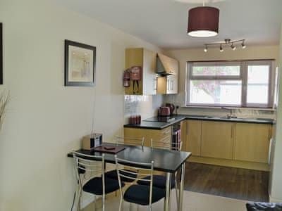 C4Y-W42684-https://img.chooseacottage.co.uk/Property/448/400/448171.jpg