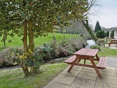 C4Y-W42684-https://img.chooseacottage.co.uk/Property/448/400/448174.jpg