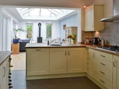 C4Y-25929-https://img.chooseacottage.co.uk/Property/448/400/448482.jpg