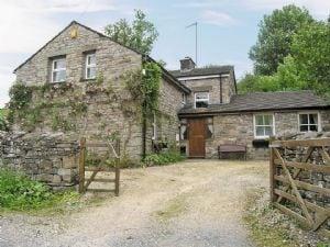 Clarks Cottage