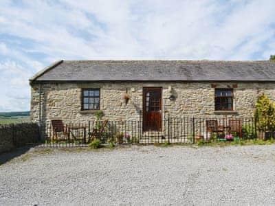 Photo of Grange Cottage