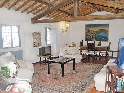Casa Rosmarino thumbnail 3