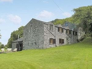 Hole House Farm