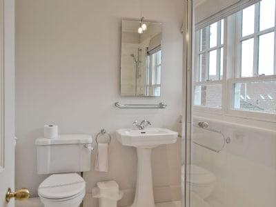 C4Y-BUP-https://img.chooseacottage.co.uk/Property/459/400/459844.jpg