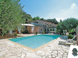 Villa Espace Detente