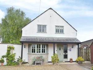 Highbury Cottage
