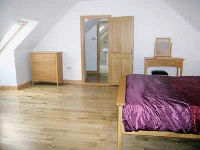 C4Y-W31866-https://img.chooseacottage.co.uk/Property/469/400/469701.jpg