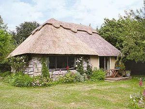 Lilywhites Cottage