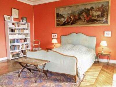 Chateau De Viques thumbnail 8