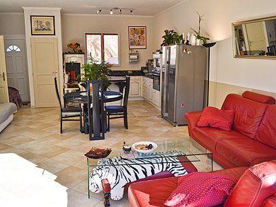 Villa Charmette thumbnail 2