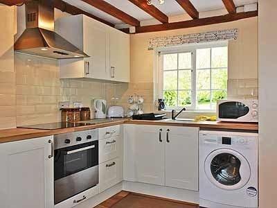 C4Y-25348-https://img.chooseacottage.co.uk/Property/473/400/473823.jpg