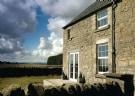 The Stewards Cottage
