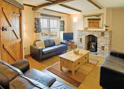 Nobles Cottage