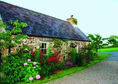 Photo of Primrose Cottage