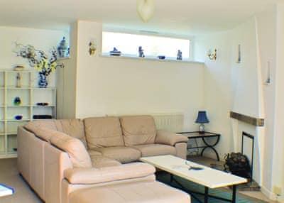 Rampsbeck Lodge thumbnail 1