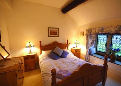 Mullions Cottage thumbnail 5