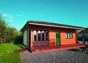 Four Jays Cottage