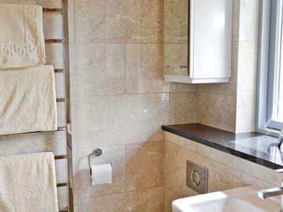 C4Y-TKK-https://img.chooseacottage.co.uk/Property/498/400/498511.jpg