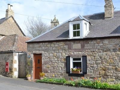 Photo of Kirkgate Cottage