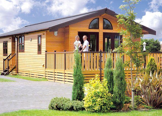 Sage Lodge