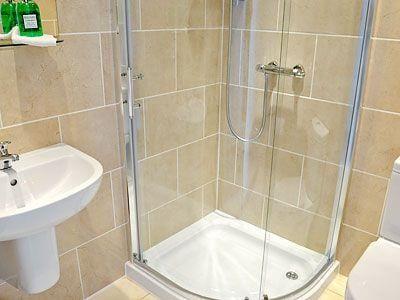 C4Y-W42389-https://img.chooseacottage.co.uk/Property/516/400/516155.jpg