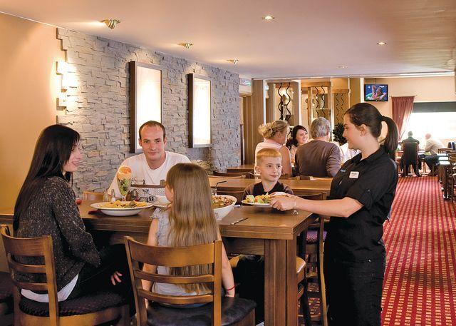 Ellengraze Bar and Grill