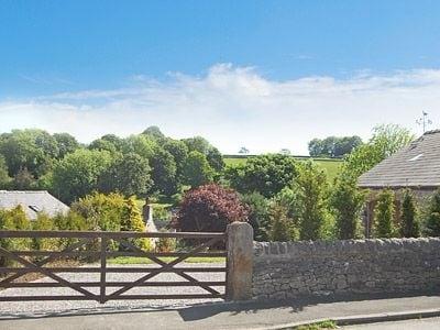 C4Y-25867-https://img.chooseacottage.co.uk/Property/520/400/520462.jpg