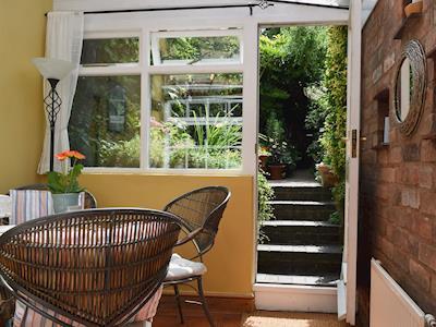 Westgate Cottage thumbnail 4
