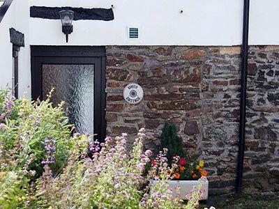 Wren Cottage thumbnail 2
