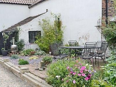 C4Y-25628-https://img.chooseacottage.co.uk/Property/528/400/528208.jpg